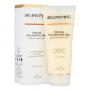 Dr LeWinn's Facial Polishing Gel 150g