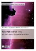 Faszination Star Trek [GER]