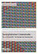 Serienphanomen Lindenstrae [GER]