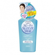 Kose Softymo Speedy Cleansing Liquid 230ml