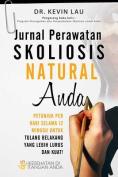 Jurnal Perawatan Skoliosis Natural Anda [IND]