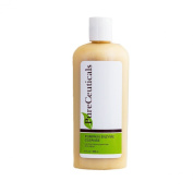 Pumpkin Enzyme Cleanse - 8.oz