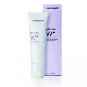 Ultimate W+ Whitening Foam Cleanser by Mesoestetic 100 ml