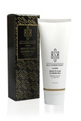 BSB CULMIN? ABSOLUTE GLOW CLEANSING MILK