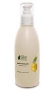 ilike lemon cleansing milk - 250ml