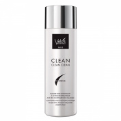 Veld's Clean Clean Clean Fine Enzymatic Cleansing Powder 70g