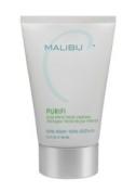 Malibu C Pure Blend Facial Cleanser, 470ml