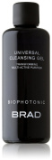 BRAD UNIVERSAL CLEANSING GEL-3.4 oz.