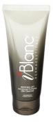 iBlanc Restora-Lift Advanced Purifying Milk Cleanser - 150 ml / 5 fl. oz.