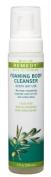 Medline MSC094109 Remedy® Olivamine Foaming Body Cleansers