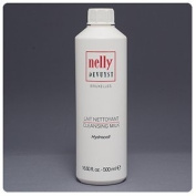 Nelly Devuyst Cleansing Milk Hydrocell 490ml
