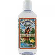 Citrus Witch Hazel Oil Control Toner Humphreys 60ml Liquid