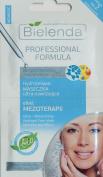 Bielenda Professional Formula Ultra-Moisturising Hydrogel Face Mask