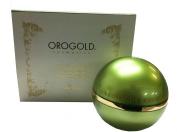 ORO Gold 24k Collagen & Caviar Mask 110ml/3.87oz