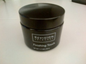 Revision Finishing Touch Microdermabrasion Cream