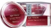 50g POND'S PONDS ANTI AGE MIRACLE DAILY SKIN RESURFACING DAY CREAM SPF15PA++