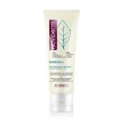 Noviderm Boreade R Soothing Repair Skincare 40ml