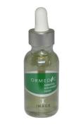 Image Skin care Ormedic Balancing Anti Oxidant Serum 30ml
