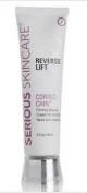 Serious Skincare Reverse Lift Correc-chin Firming Beauty Cream 60ml