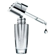 Avon Anew Clinical Resurfacing Expert Smoothing Fluid 30ml