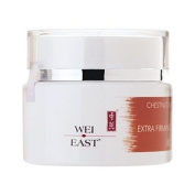 Wei East Extra Firming Cream, Chestnut/Black Soy, 45ml