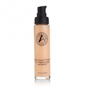 Signature Club A by Adrienne Rapid Transport C Infused Face Tightener Serum with Tens'UpTM LARGE 50ml size