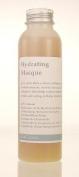 Hydrating Masque, 120ml