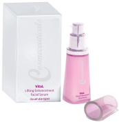 """VitaL Lifting Enhancement Facial Serum """"Collagen injections in the bottle"""" COSMECEUTICALS 1oz- 30 ml"""