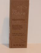By Nature Rejuvenating Eye Cream
