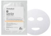 Dermaheal Clean Pore Mask Pack, 22g