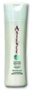 KAO Asience Nature Smooth Shampoo - Regular Size Bottle - 220ml