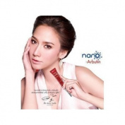 Best Cream Nano Alpha Arbutin Anti Melasma Blemish Spot Fade Concentrate Cream 10 G.