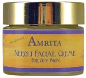 Neroli Facial Creme for Oily Skin 30ml