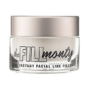 Soap & Glory The Fill Monty Instant Facial Line Filler 10ml