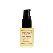 Evan Healy Argan Intensive Facial Serum 15ml serum