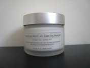 Intensive Moisture Cooling Masque - Paraben free, sulphate free 70ml