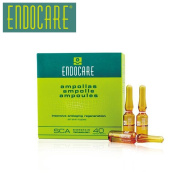 Endocare Intensive Repair Serum Ampoules 7 X 1.5ml