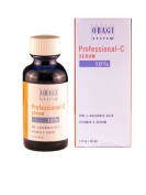 Obagi Professional-C Serum 10% L-Ascorbic Acid Vitamin C Serum Facial Treatment Products
