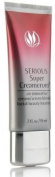 Serious Skin Care Serious Super Creamerum Beauty Treatment 60ml!!