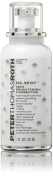 Peter Thomas Roth De Spot Skin Brightening Corrector, 1 Fluid Ounce