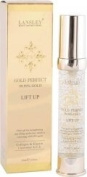 Lansley Gold Perfect Lift up Face Cream 30ml.