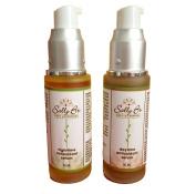 Sally B's Skin Yummies - Antioxidant Serum