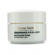 Personal Care - Coryse Salome - Competence Anti-Age Firming Face Care 50ml/1.7oz