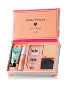 Benefit How to look the best at everything (Light) complexion kit