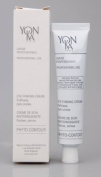 YONKA Phyto-Contour Eye Firming Cream 25ml .88oz