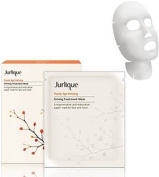 Purely Age-Defying Firming Treatment Mask 5 Masks x 20 ml by Jurlique