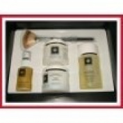 Swisa Beauty Non-Surgical Face Lift Kit