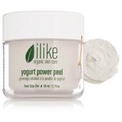 ilike yoghurt power peel - 50ml