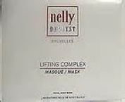 Nelly DeVuyst Lifting Complex Mask 50ml