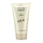 Personal Care - M.D.Forte - Advanced Hydrating Complex Gel 50ml/1.7oz